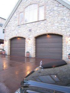 Garage Door Service Waterloo