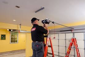 Garage Door Openers Repair Waterloo